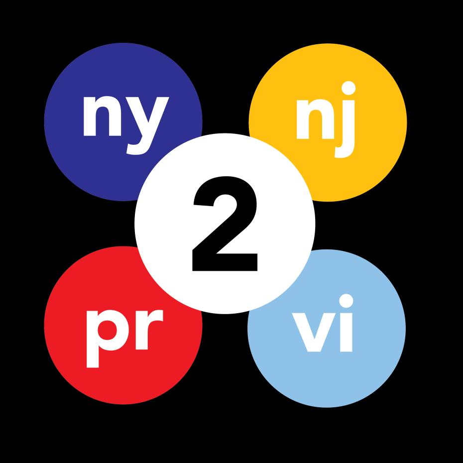 logo-final-color-square-inverse