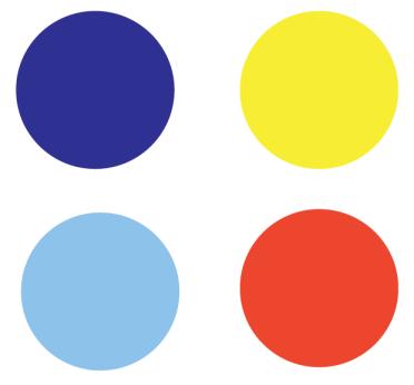 r2circles