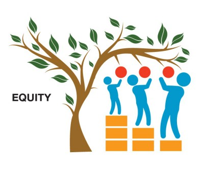 a commitment to advancing health equity region 2 public