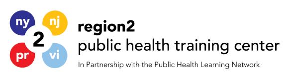 region2phtc-logo_horizontal-color-whiteback-withtag