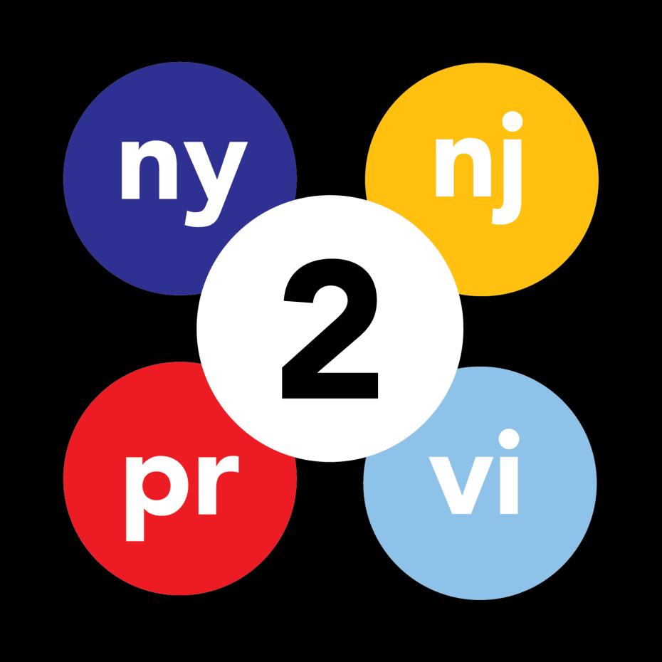 region2phtc-avatar_avatar-color-black-background